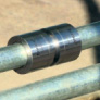 Non-welded Pipe Connection Technology - BONLOK