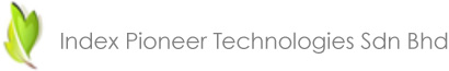 Index Pioneer Technologies Sdn Bhd